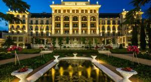 kempinsky-palace-portoroz