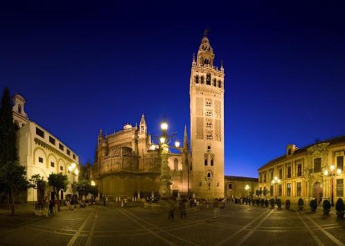 cattedrale-giralda