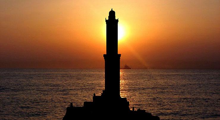 la-lanterna-di-Genova