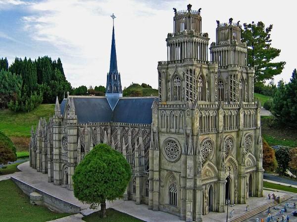 cathedral-saint-croix