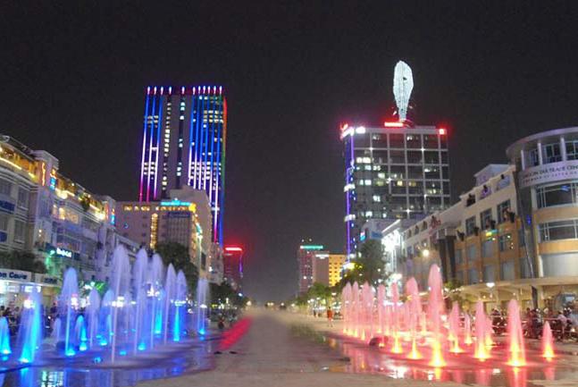 ngueyen-street