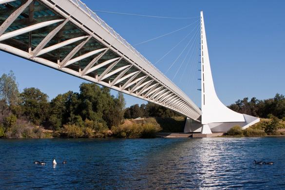 sundial-bridge