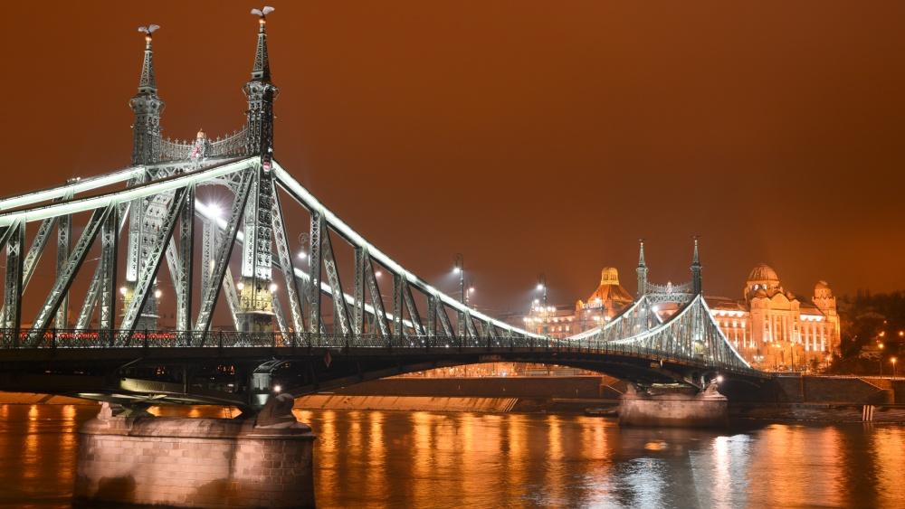 budapest_-_ponte_delle_catene