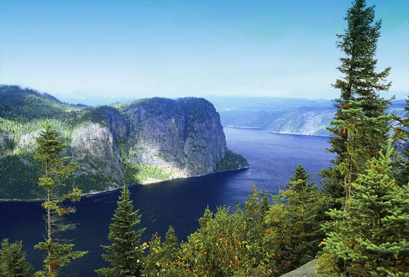 fjord-national-park