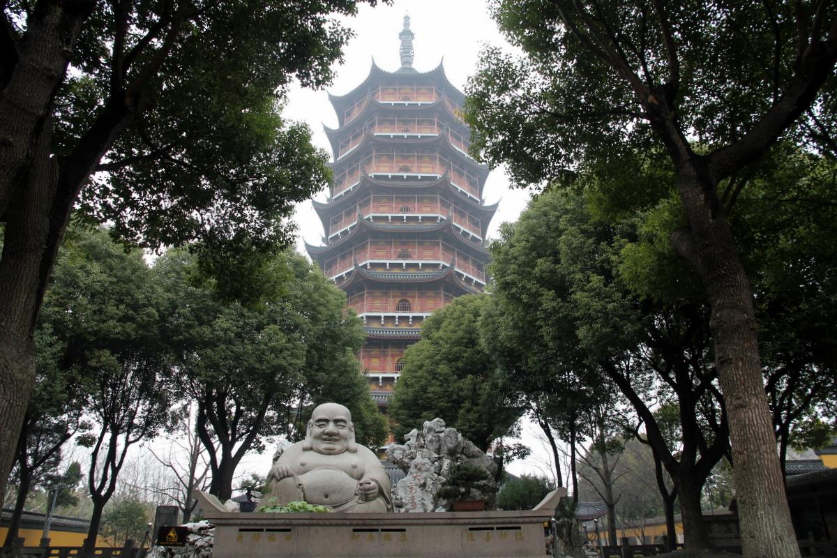 north-temple-pagoda