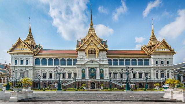grand_palace_bangkok_thailand