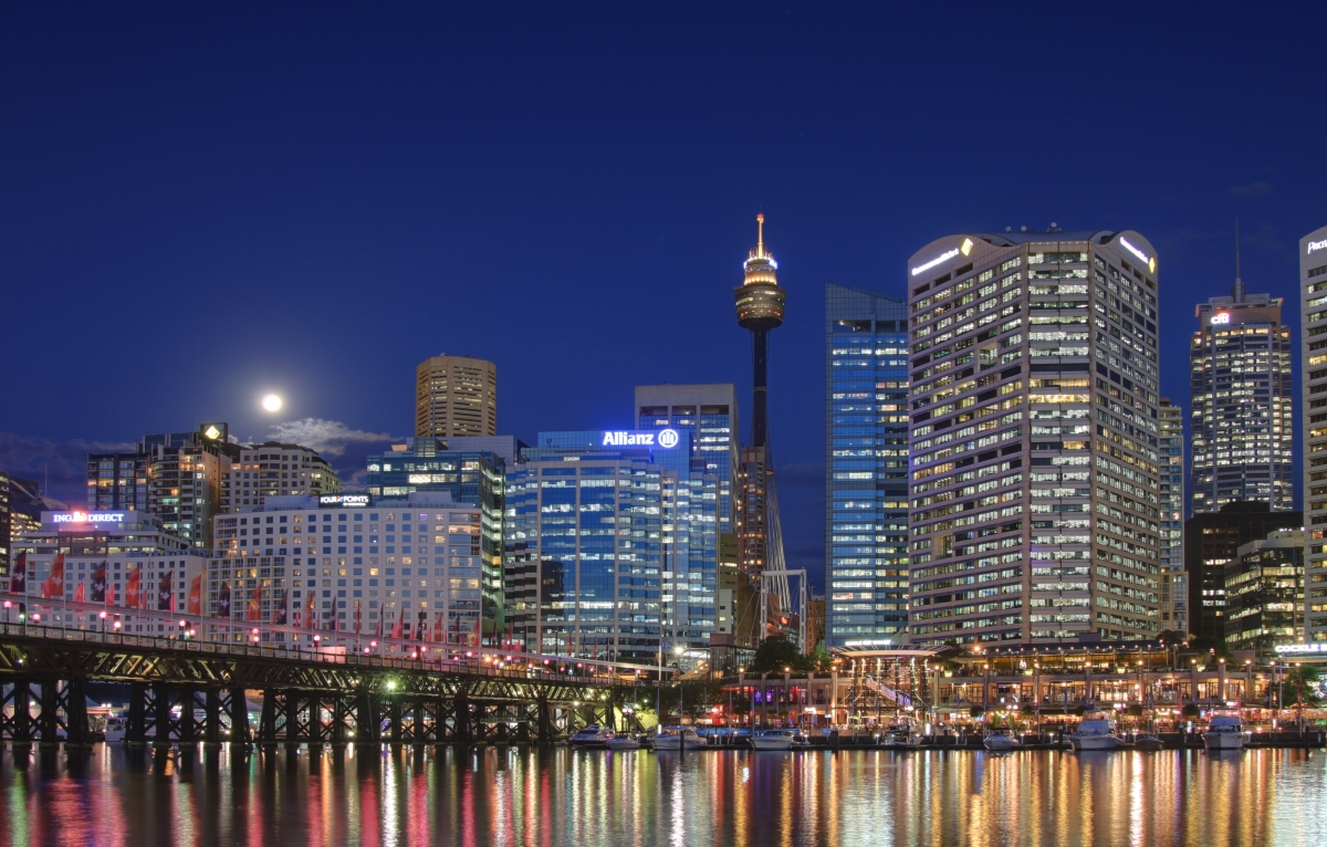sidney-darling_harbour