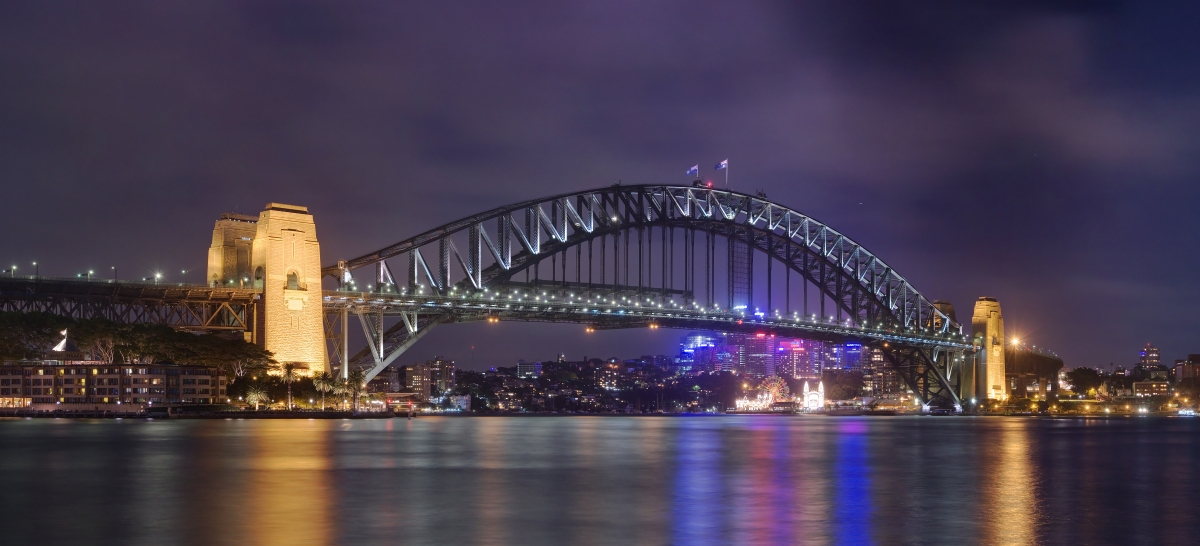 sydney_harbour_bridge