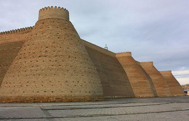 Ark_Citadel_Walls