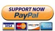 Support us now with PayPal