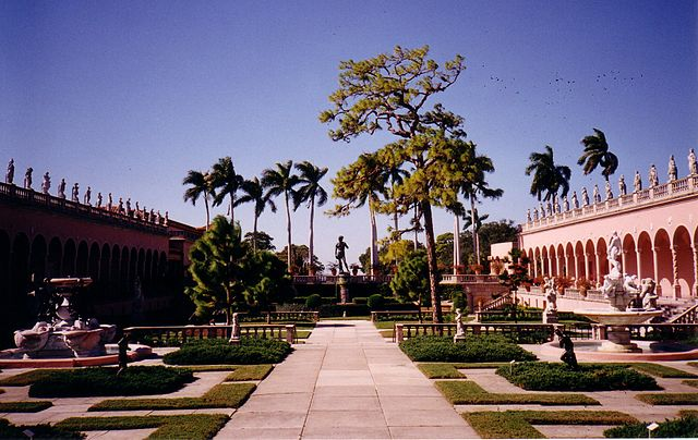 The_Ringling_Museum
