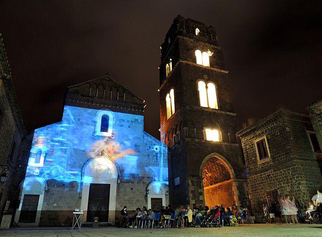 Duomo_di_Caserta_Vecchia