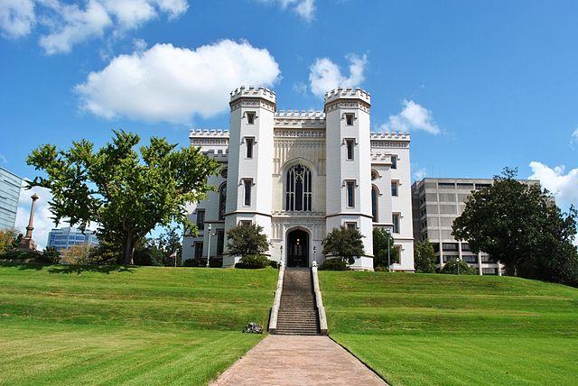 Louisiana_State_Capitol