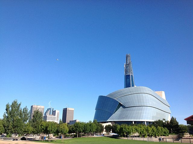 Canadian_Museum_for_Human_Rights