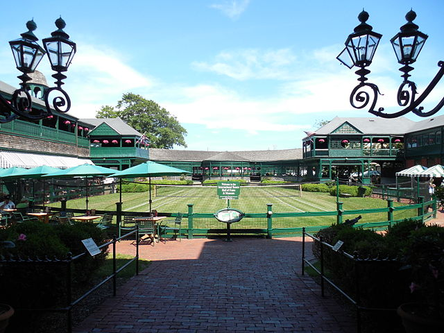 International_Tennis_Hall_of_Fame,_Newport