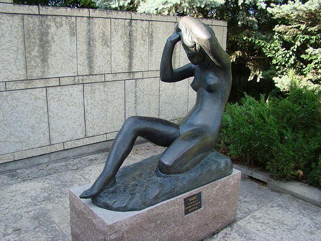 Leo_Mol_Sculpture_Garden