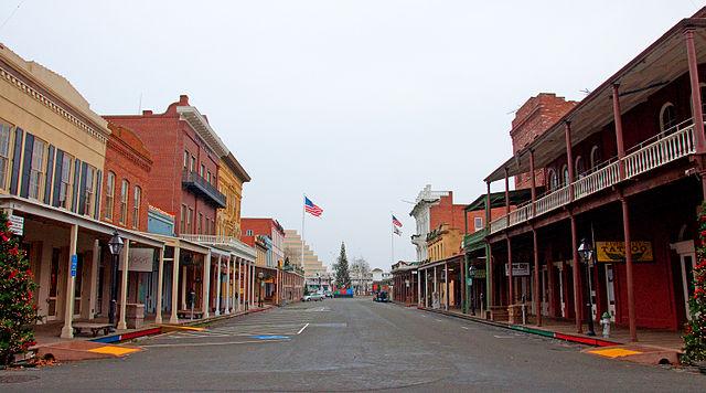 Sacramento_old_town