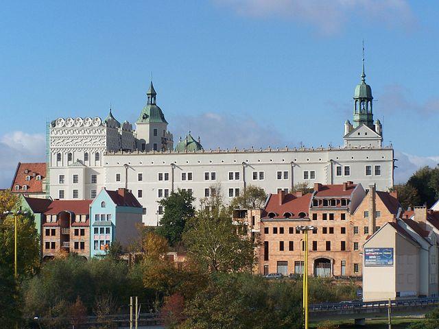 Pomorskich_w_Szczecinie