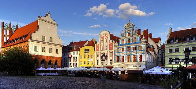 Stare_Miasto,_Szczecin,_