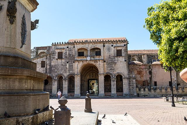 Zona_Colonial_Santo_Domingo