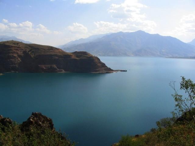 Lac_Tcharvak