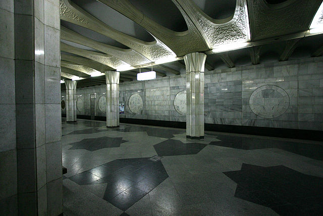 Tashkent_metro