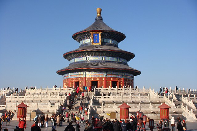 Temple_of_Heaven