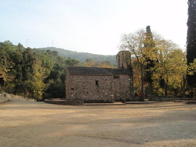 ermita_de_Sant_Medir
