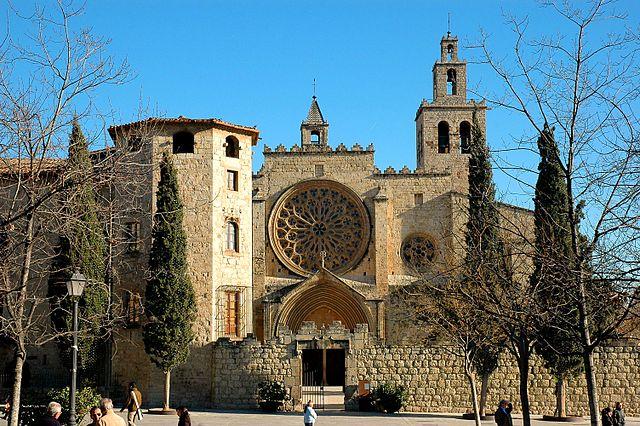 Monestir_de_Sant_Cugat