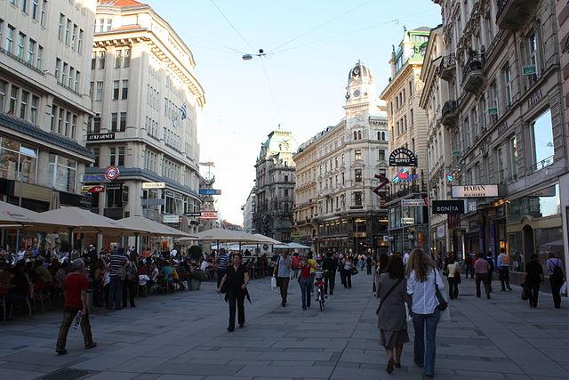 Wien_Zentrum